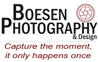 Boesen Photography