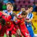 Superliga: FC Nordsjælland mod OB – 25.11.18