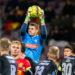 Pokalkamp: FC Nordsjælland mod Vendsyssel FF – 05.12.18