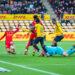 Superliga: FC Nordsjælland mod Hobro IF – 16.02.19