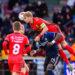 Superliga: FC Nordsjælland mod FC København – 10.03.19