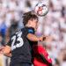 Mesterskabsspillet: FC Nordsjælland mod FC København – 22.04.19