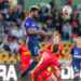 Mesterskabsspillet: FC Nordsjælland mod FC Midtjylland – 29.04.19