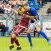 Superliga: Lyngby BK mod AaB – 14.07.19