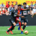 Superliga: FC Nordsjælland mod Esbjerg fB – 28.07.19