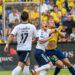 Superliga: Brøndby IF mod AC Horsens – 04.08.19