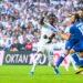 Champions League Kval: FC København mod FK Crvena Zvezda – 13.08.19