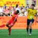 Superliga: FC Nordsjælland mod Hobro IF – 31.08.19