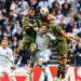 Europa League: FC København mod FC Lugano – 19.09.19