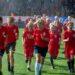 Superliga: FC Nordsjælland mod AaB – 22.09.19