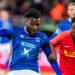 Superliga: FC Nordsjælland mod Lyngby BK – 04.10.19