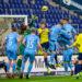 Superliga: Brøndby IF mod Randers FC – 27.10.19