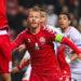 Landskamp (EM – kval): Danmark mod Gibraltar – 15.11.19