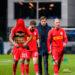 Superliga: Lyngby BK mod FC Nordsjælland – 29.11.19