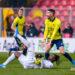 Superliga: FC København mod Brøndby IF – 01.12.19