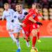 Superliga: FC Nordsjælland mod FC København – 08.12.19