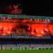 Europa League: FC København mod Malmö FF – 12.12.19