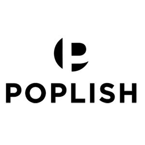 Poplish