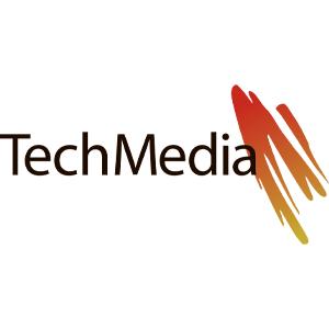 TechMedia