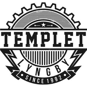 Templet Lyngby
